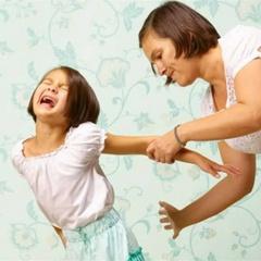 Resultado de imagen para MALTRATO INFANTIL Y EL APRENDIZAJE