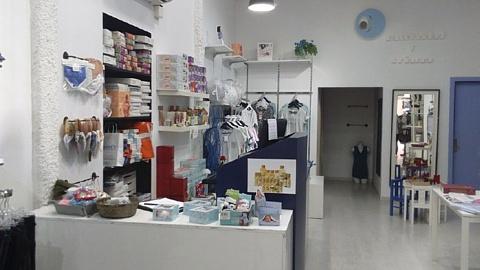 b07dc9444 Blog de Crianza Natural  Conoce nuestras tiendas  Paulets
