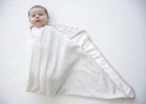 Los dolores vivos de la espalda del embarazo