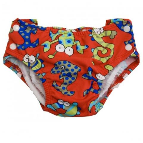 Crianza natural productos pa ales de tela - Panales para piscina ...