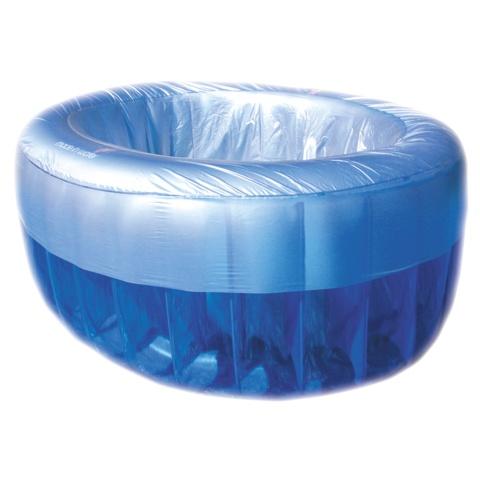 Crianza natural accesorios para piscina de partos - Fundas para piscinas ...