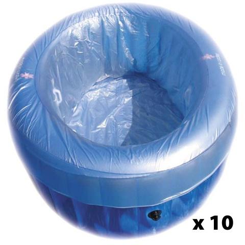 4684de15 Crianza Natural - Productos - Accesorios para piscina de partos