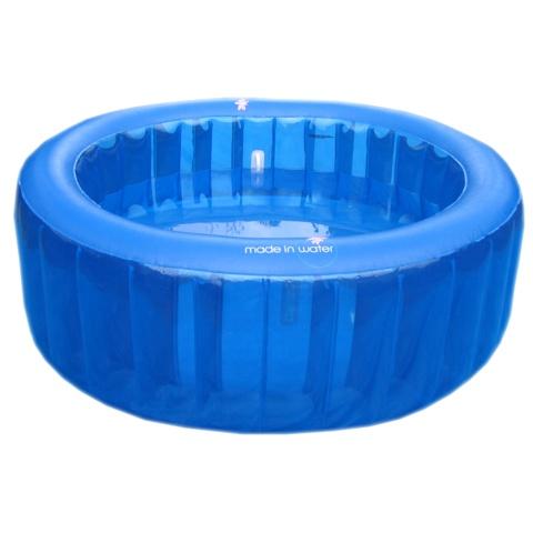Crianza natural productos piscina de partos - Panales para piscina ...
